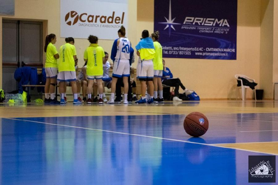 https://www.basketmarche.it/immagini_articoli/25-02-2019/feba-civitanova-fermata-casa-faenza-basket-600.jpg