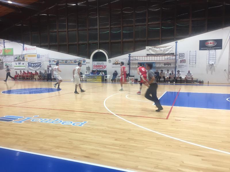https://www.basketmarche.it/immagini_articoli/25-02-2019/secondo-stop-consecutivo-basket-maceratese-coach-palmioli-mancata-lucidit-dettagli-600.jpg