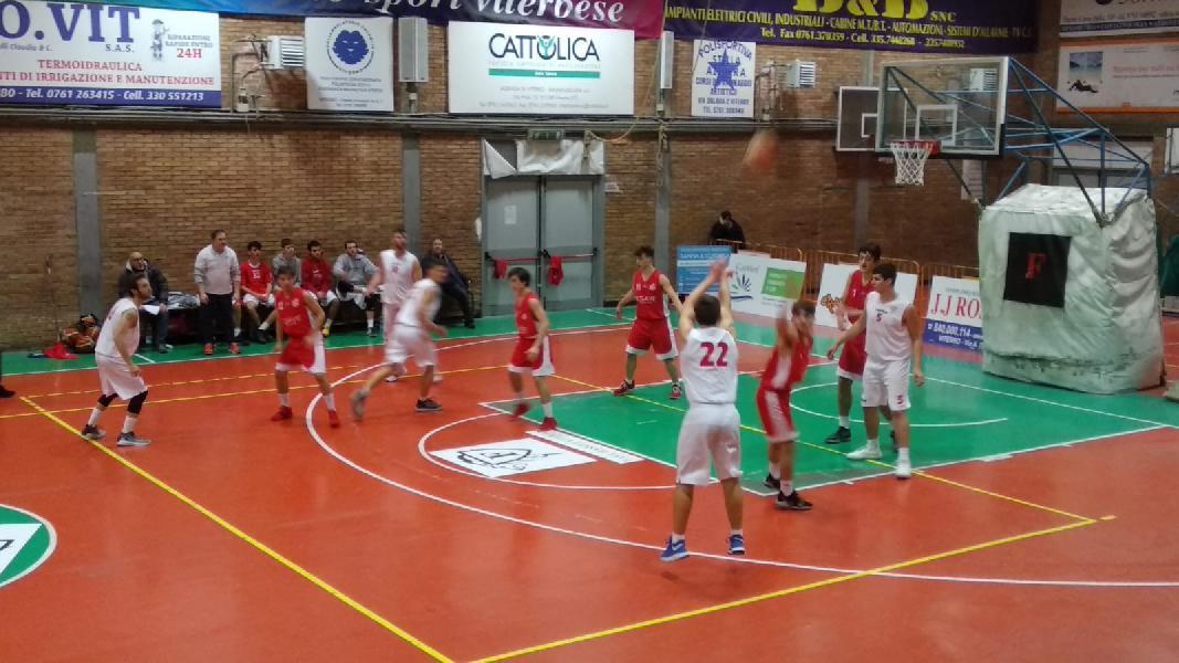 https://www.basketmarche.it/immagini_articoli/25-02-2019/sogno-favl-basket-viterbo-spegne-secondi-sirena-finale-600.jpg