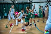 https://www.basketmarche.it/immagini_articoli/25-02-2020/ancona-batte-porto-giorgio-basket-riapre-campionato-120.jpg