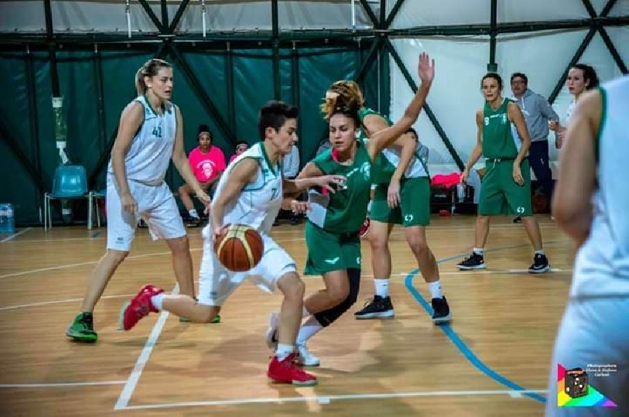 https://www.basketmarche.it/immagini_articoli/25-02-2020/ancona-batte-porto-giorgio-basket-riapre-campionato-600.jpg