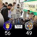 https://www.basketmarche.it/immagini_articoli/25-02-2020/basket-leoni-altotevere-impone-sugli-arrapaho-orvieto-120.jpg