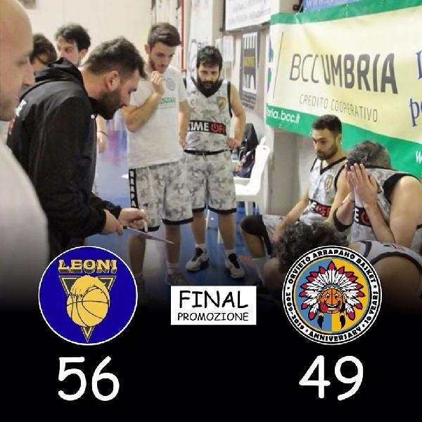 https://www.basketmarche.it/immagini_articoli/25-02-2020/basket-leoni-altotevere-impone-sugli-arrapaho-orvieto-600.jpg
