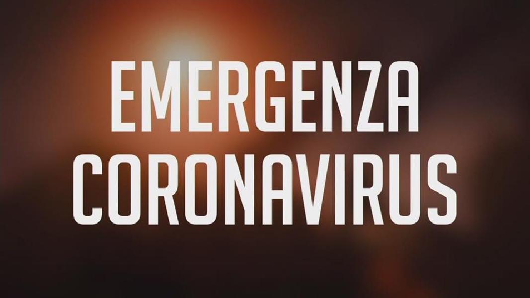 https://www.basketmarche.it/immagini_articoli/25-02-2020/emergenza-coronavirus-serie-fermi-prossimo-weekend-possibile-stop-campionati-nazionali-600.jpg