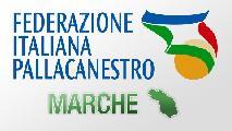 https://www.basketmarche.it/immagini_articoli/25-02-2020/emergenza-coronavirus-ufficiale-ferma-tutta-pallacanestro-regionale-fino-marzo-120.jpg