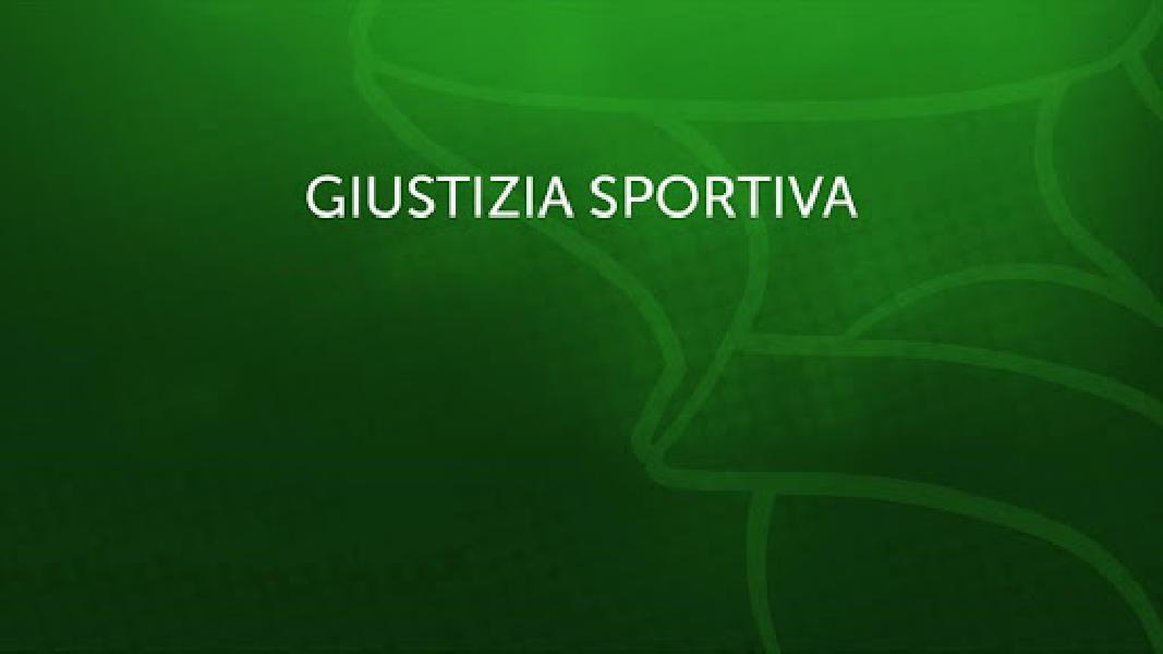 https://www.basketmarche.it/immagini_articoli/25-02-2020/serie-decisioni-giudice-sportivo-societ-multata-600.jpg