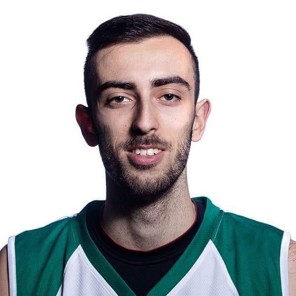 https://www.basketmarche.it/immagini_articoli/25-02-2020/ufficiale-conero-basket-rinforza-arrivo-giacomo-perticaroli-600.jpg