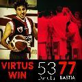 https://www.basketmarche.it/immagini_articoli/25-02-2020/virtus-bastia-sbanca-deruta-conquista-decima-vittoria-consecutiva-120.jpg