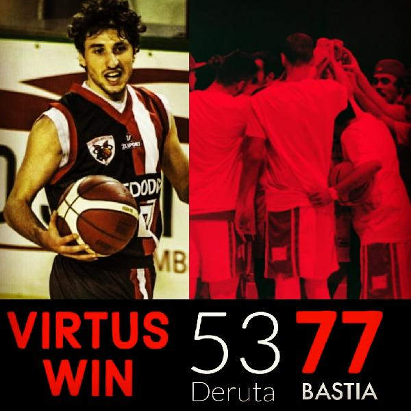 https://www.basketmarche.it/immagini_articoli/25-02-2020/virtus-bastia-sbanca-deruta-conquista-decima-vittoria-consecutiva-600.jpg