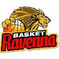 https://www.basketmarche.it/immagini_articoli/25-02-2021/basket-ravenna-trasferta-chieti-francesco-taccetti-alessandro-simioni-presentano-sfida-120.jpg