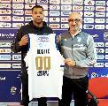 https://www.basketmarche.it/immagini_articoli/25-02-2021/happy-casa-brindisi-josh-bostic-sono-davvero-entusiasta-questa-opportunit-chieder-squadra-120.jpg