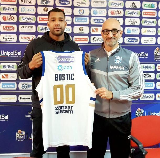 https://www.basketmarche.it/immagini_articoli/25-02-2021/happy-casa-brindisi-josh-bostic-sono-davvero-entusiasta-questa-opportunit-chieder-squadra-600.jpg