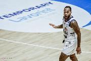 https://www.basketmarche.it/immagini_articoli/25-02-2021/happy-casa-brindisi-perfettamente-riuscito-intervento-ginocchio-dangelo-harrison-120.jpg