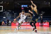 https://www.basketmarche.it/immagini_articoli/25-02-2021/olimpia-milano-riceve-khimki-coach-messina-dovremo-essere-fare-partita-servir-avere-pazienza-120.jpg