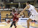 https://www.basketmarche.it/immagini_articoli/25-02-2021/pallacanestro-trieste-riparte-difficile-trasferta-campo-basket-brindisi-120.jpg