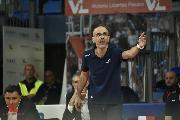 https://www.basketmarche.it/immagini_articoli/25-02-2021/pesaro-paolo-calbini-aspetta-calendario-difficile-quota-playoff-pensiamo-gara-volta-120.jpg