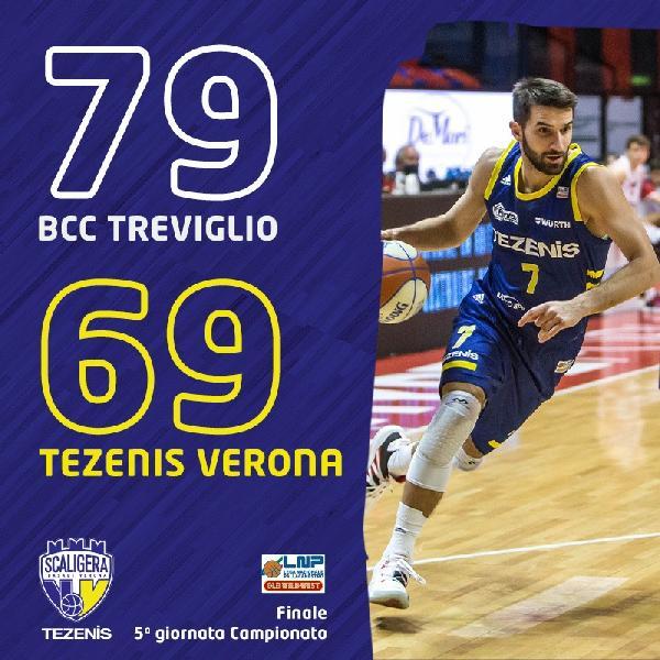 https://www.basketmarche.it/immagini_articoli/25-02-2021/recupero-basket-treviglio-supera-scaligera-verona-600.jpg