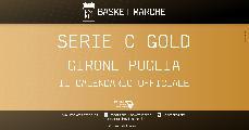 https://www.basketmarche.it/immagini_articoli/25-02-2021/serie-gold-puglia-pubblicato-calendario-ufficiale-squadre-parte-marzo-120.jpg