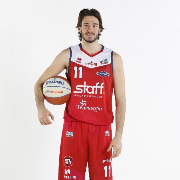 https://www.basketmarche.it/immagini_articoli/25-02-2021/ufficiale-mantova-stings-cedono-prestito-bologna-basket-2016-andrea-albertini-600.jpg