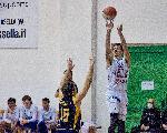 https://www.basketmarche.it/immagini_articoli/25-02-2021/virtus-civitanova-tommaso-milani-riusciremo-stare-bene-potremo-dimostrare-siamo-buona-squadra-120.jpg