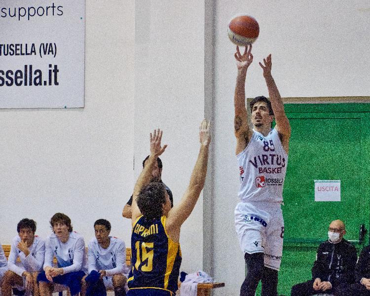 https://www.basketmarche.it/immagini_articoli/25-02-2021/virtus-civitanova-tommaso-milani-riusciremo-stare-bene-potremo-dimostrare-siamo-buona-squadra-600.jpg