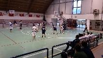 https://www.basketmarche.it/immagini_articoli/25-03-2017/promozione-orologio-a-b-la-pallacanestro-acqualagna-non-si-ferma-piu-battuta-anche-la-lupo-pesaro-120.jpg