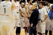 https://www.basketmarche.it/immagini_articoli/25-03-2017/serie-b-nazionale-il-campli-basket-impegnato-nella-sfida-interna-contro-il-valdiceppo-120.jpg