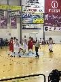 https://www.basketmarche.it/immagini_articoli/25-03-2017/serie-c-silver-il-basket-tolentino-vince-il-derby-contro-la-vigor-matelica-120.jpg