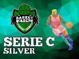 https://www.basketmarche.it/immagini_articoli/25-03-2017/serie-c-silver-tutte-le-possibilita-di-arrivo-a-pari-punti-dopo-le-gare-della-serata-120.jpg