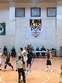 https://www.basketmarche.it/immagini_articoli/25-03-2017/serie-c-silver-uno-strepitoso-baldoni-guida-il-campetto-ancona-alla-vittoria-contro-il-loreto-pesaro-120.jpg