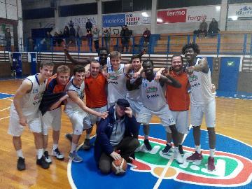 https://www.basketmarche.it/immagini_articoli/25-03-2018/d-regionale-video-il-video-della-giocata-decisiva-di-mwana-nzita-la-virtus-jesi-vola-ai-playoff-270.jpg