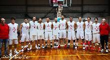 https://www.basketmarche.it/immagini_articoli/25-03-2019/adriatico-ancona-vince-derby-orsal-ancona-chiude-posto-120.jpg