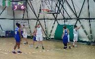 https://www.basketmarche.it/immagini_articoli/25-03-2019/ancona-cade-casa-blubasket-spoleto-120.jpg