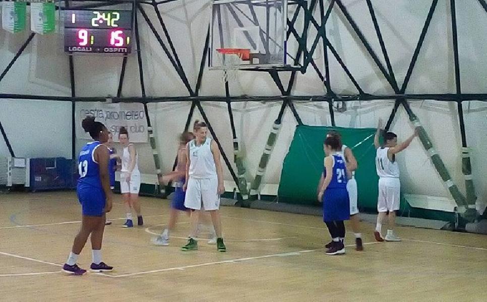 https://www.basketmarche.it/immagini_articoli/25-03-2019/ancona-cade-casa-blubasket-spoleto-600.jpg