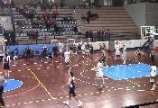 https://www.basketmarche.it/immagini_articoli/25-03-2019/basket-foligno-conquista-punti-bramante-pesaro-120.png