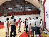 https://www.basketmarche.it/immagini_articoli/25-03-2019/basket-maceratese-batte-victoria-fermo-avvicina-vittoria-regular-season-120.jpg