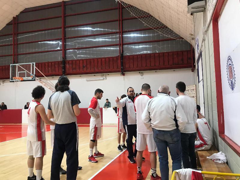 https://www.basketmarche.it/immagini_articoli/25-03-2019/basket-maceratese-batte-victoria-fermo-avvicina-vittoria-regular-season-600.jpg