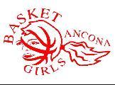 https://www.basketmarche.it/immagini_articoli/25-03-2019/duro-comunicato-basket-girls-ancona-dopo-fatti-gara-playoff-roseto-120.jpg