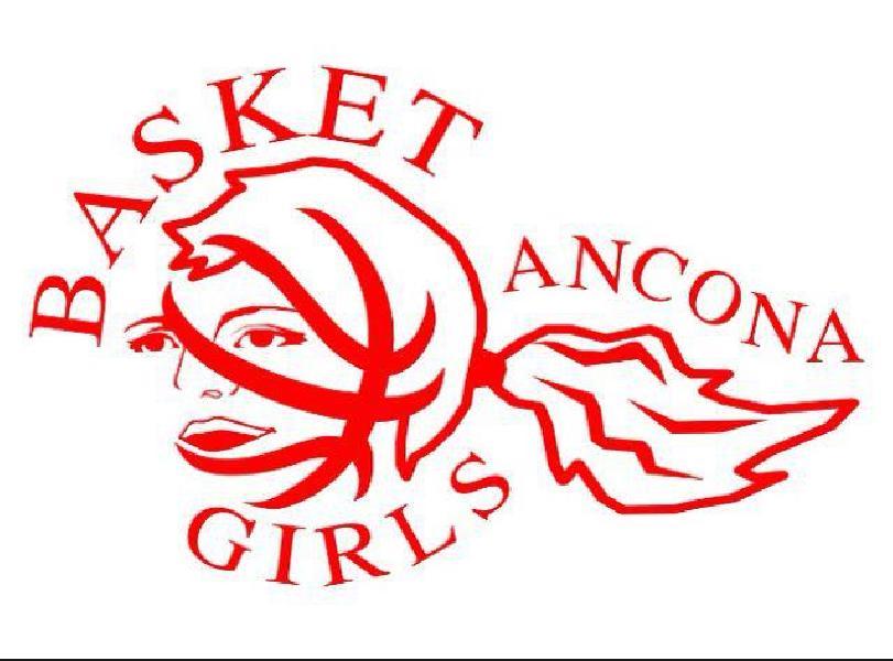 https://www.basketmarche.it/immagini_articoli/25-03-2019/duro-comunicato-basket-girls-ancona-dopo-fatti-gara-playoff-roseto-600.jpg