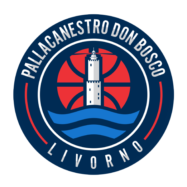 https://www.basketmarche.it/immagini_articoli/25-03-2019/interregionale-esordio-bosco-livorno-espugnato-campo-roma-600.png