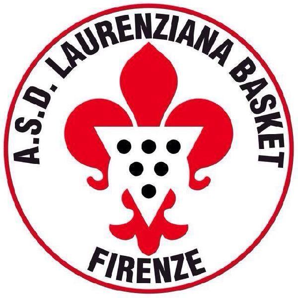 https://www.basketmarche.it/immagini_articoli/25-03-2019/interregionale-laurenziana-firenze-supera-volata-pescara-basket-600.jpg