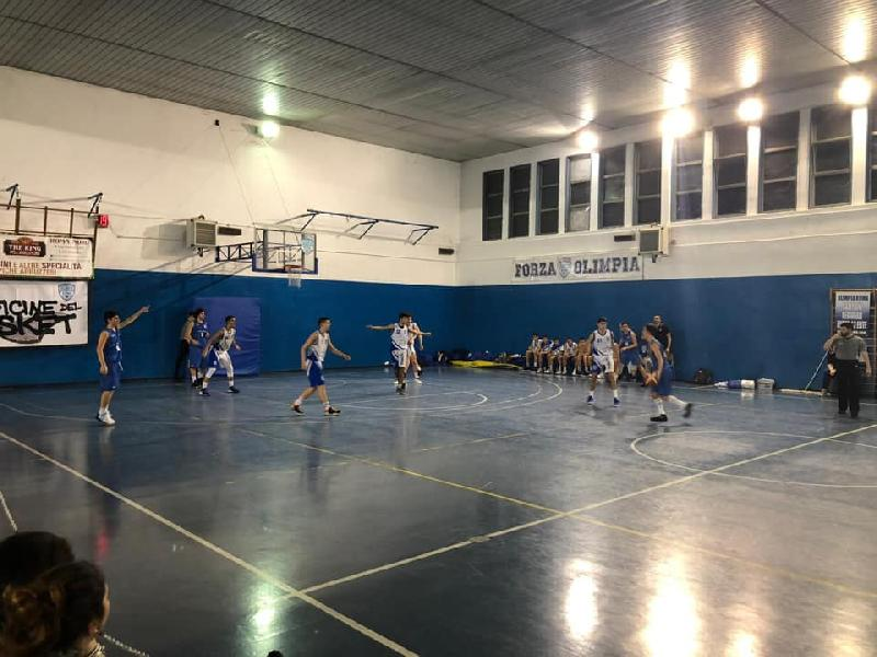 https://www.basketmarche.it/immagini_articoli/25-03-2019/interregionale-porto-sant-elpidio-basket-beffato-campo-olimpia-roma-600.jpg