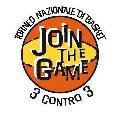 https://www.basketmarche.it/immagini_articoli/25-03-2019/join-game-2019-quattro-squadre-rappresenteranno-marche-finali-nazionali-120.jpg