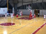 https://www.basketmarche.it/immagini_articoli/25-03-2019/pallacanestro-urbania-esce-testa-alta-campo-assisi-playoff-pineto-120.jpg