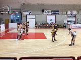 https://www.basketmarche.it/immagini_articoli/25-03-2019/promozione-playoff-decise-squadre-lotteranno-promozioni-accoppiamenti-120.jpg