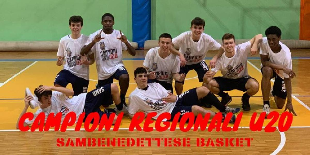 https://www.basketmarche.it/immagini_articoli/25-03-2019/sambenedettese-basket-espugna-porto-recanati-campione-regionale-under-600.jpg