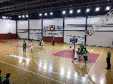 https://www.basketmarche.it/immagini_articoli/25-03-2019/valdiceppo-basket-sconfitto-chieti-analisi-coach-formato-120.jpg