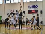 https://www.basketmarche.it/immagini_articoli/25-03-2019/virtus-civitanova-subisce-terzo-stop-fila-derby-campetto-ancona-120.jpg