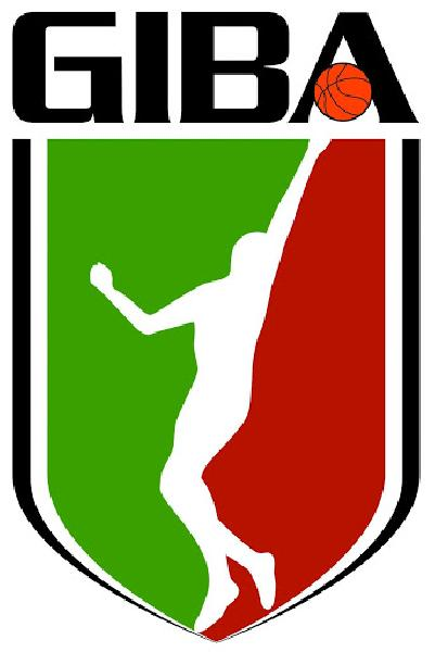 https://www.basketmarche.it/immagini_articoli/25-03-2020/comunicato-stampa-giocatori-serie-merito-possibile-sospensione-campionato-600.jpg