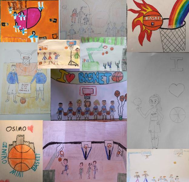 https://www.basketmarche.it/immagini_articoli/25-03-2020/disegniamo-minibasket-insieme-ragazzi-centro-minibasket-robur-osimo-600.jpg